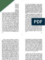 Foucault - Direito de Morte e Poder Sobre a Vida