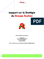 Rapport_Auchan.pdf