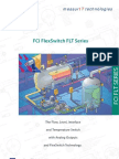 MeasurIT FCI FLT General Brochure 0905