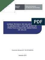 NT-GPC1