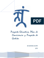 Plan_de_Centro.pdf