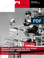 Cable_Transit_brochure_W4310(22.10.15).pdf