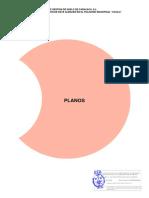 planosplano arq