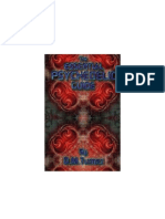 The Essential Psychedelic's Guide - DM Turner.pdf