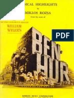 263684365-Miklos-Rozsa-Ben-Hur.pdf