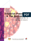 Crude Palm Oil Industry.pdf