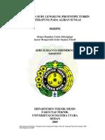 227860415-edis-sihombing.pdf