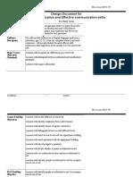 cbt design-document id 3