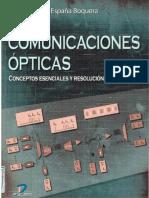 235935295-Comunicaciones-opticas-conceptos-esenciales-y-resolucion-de-ejercicios-pdf.pdf