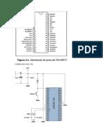 pic16f877A conexion al pickit 2
