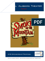 smoke on the mountain - 2016 new sponsorship packet 2  final  copy