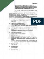 articlefile_file_004572.pdf