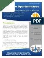 SmartBox.pdf