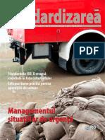 August 2012 web.pdf