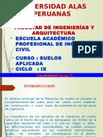 SUELOS - INTRODUCCION.pptx