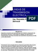 LTE-Introducción y Capítulo I.ppt