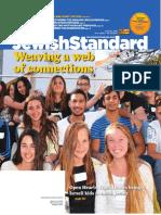 Jewish Standard June 24, 2016