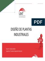 Primera sesion de Diseño de Plantas.pdf