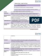 Analisis_de_los_paradigmas_cuantitativo.docx