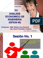 Ses 01 GP234W 2006 01.ppt