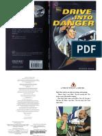 Drive_into_danger.pdf