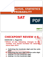 DATA ANALYSIS, STATISTICS & MEASUREMENT.pptx