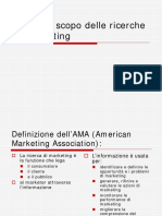 Dispense (1^ parte).pdf