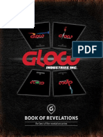 Book of Revelations.pdf
