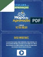 MapaDaAprovacao