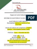 INforme-de-cumplimiento.doc