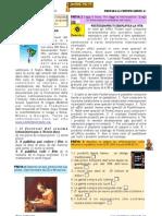 ALFA0-PLI17