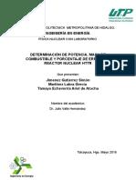 Reactor-httr