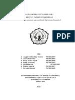 Documents.tips Satuan Acara Penyuluhan Cuci Tangan