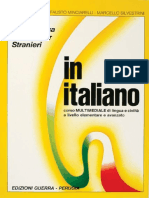 In Italiano Chiuchiu
