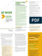 Sup Employer Guide