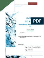Club Regatas-construccion III