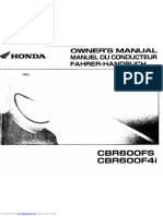 cbr600f4i.pdf