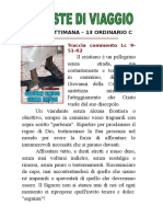 provviste_13_ordinario_c.doc