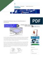 Concepcion Estructural de Losas Nervadas o Aligeradas _ CivilGeeks.com