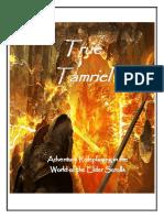 True20 Tamriel
