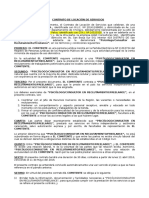 Modelo Contrato de locación de servicios  freelance (2) (1).doc