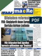 FRD 24 qershor.pdf