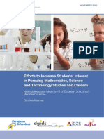 efforts_to_increase_interest_stem_full_report.pdf