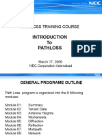 183688247-Pathloss-Training-NEC-ppt.ppt