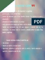 Detox-Completo Página 02