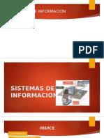 SISTEMAS DE INFORMACION.pptx