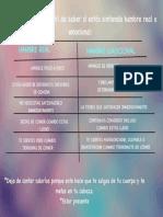 Detox-Completo Página 04