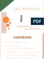 pannelantenna-140930134131-phpapp02.pptx