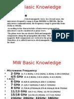 Mwpresentation 1 120523073539 Phpapp02