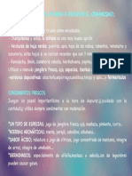 Detox-Completo Página 10